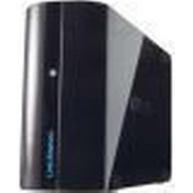Buffalo LinkStation Mini 1TB