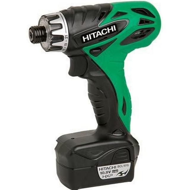 Hitachi DB10DL