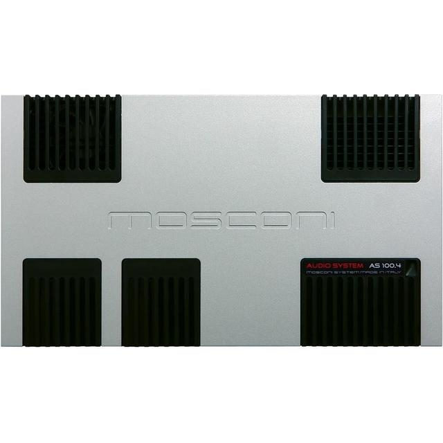Mosconi AS100.4