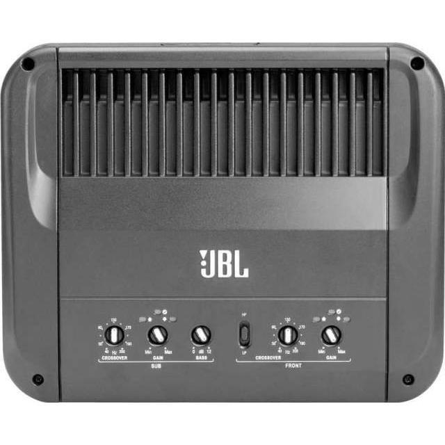 JBL GTO-3EZ
