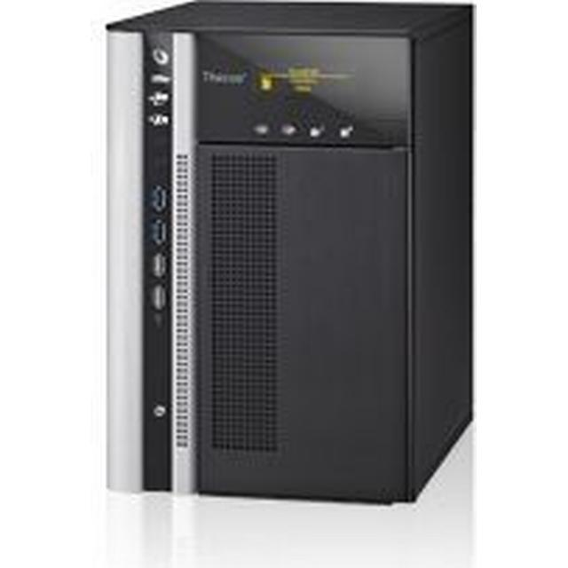 Thecus N6850