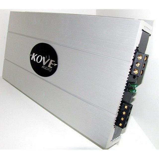 Kove K2 1000