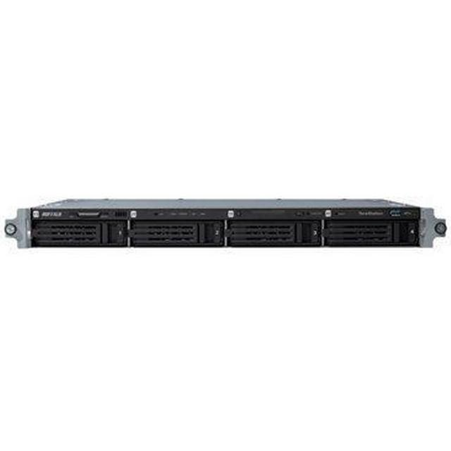 Buffalo TeraStation 5400r 12TB