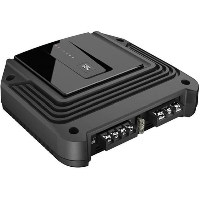 JBL GX-A602