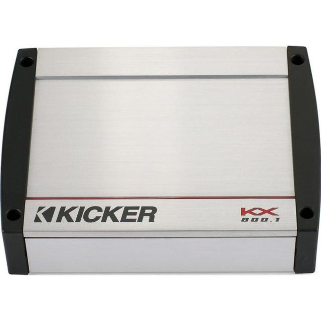 Kicker KX800.1