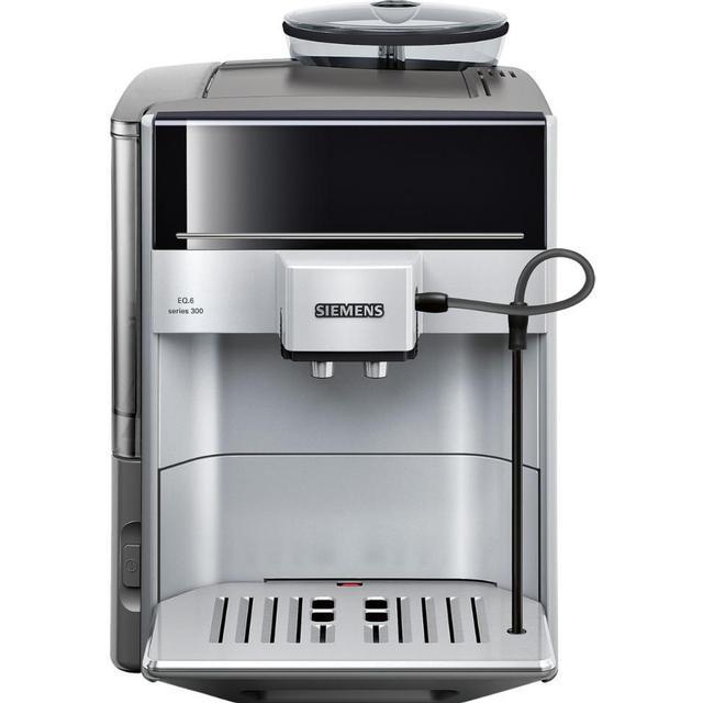 Siemens TE603201RW