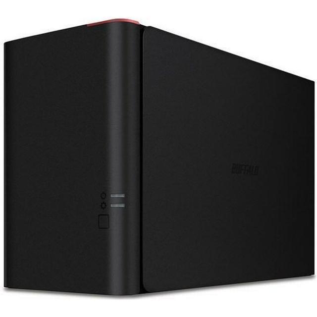 Buffalo TeraStation 1200 8TB