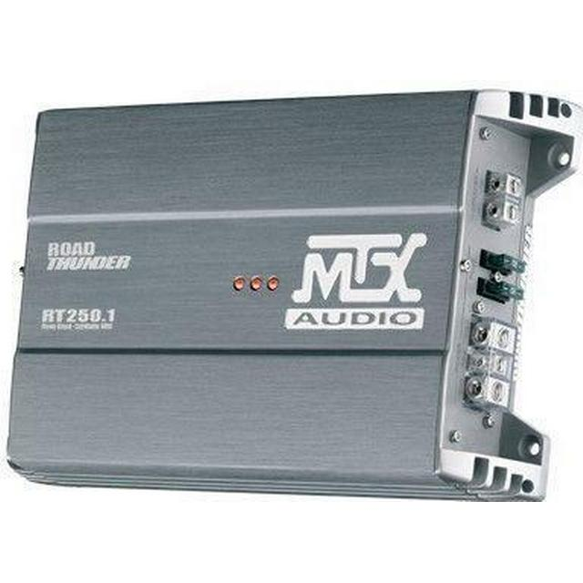 MTX Road Thunder RT250.1