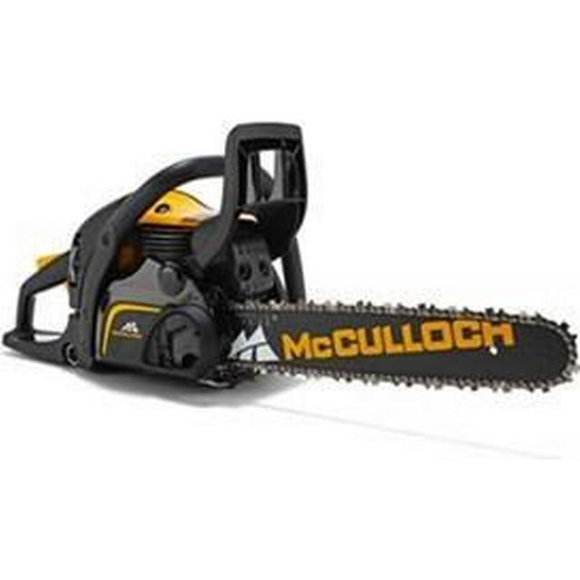 McCulloch CS450 Elite
