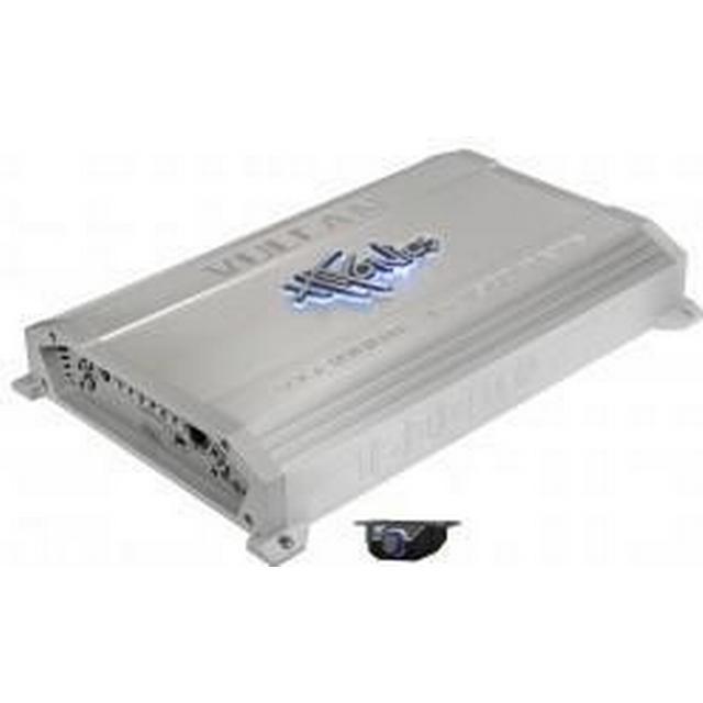 HiFonics VXi3000D