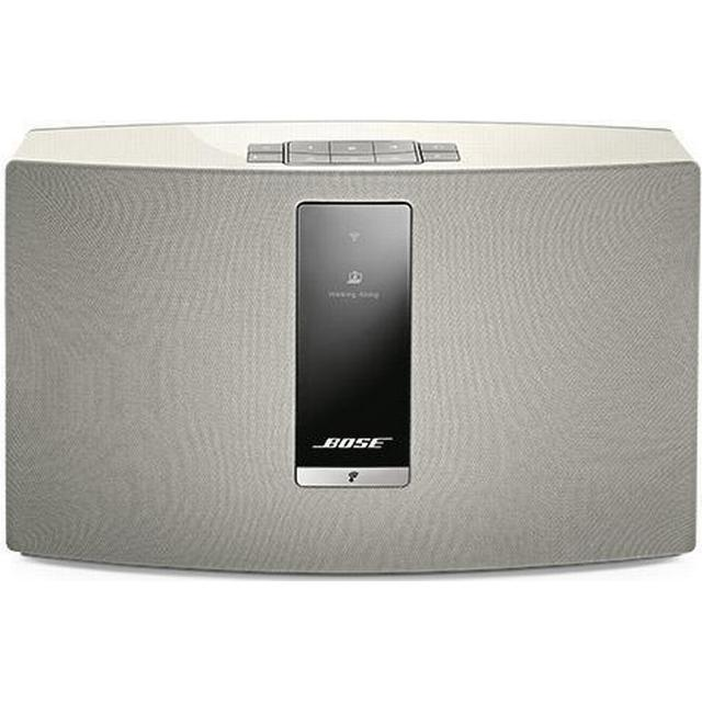 Bose SoundTouch 20 Series 3