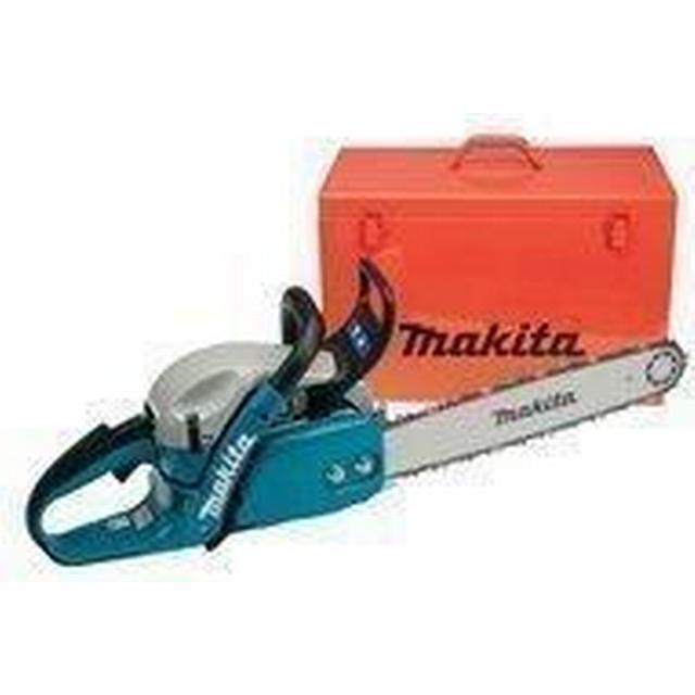 Makita DCS5121-45PROMO