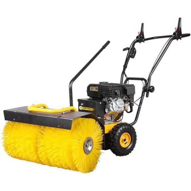 Texas Handy Sweep 600TG
