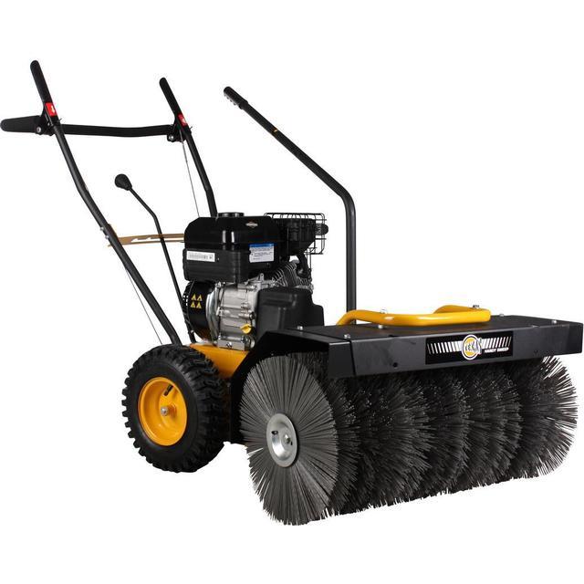 Texas Handy Sweep 710B
