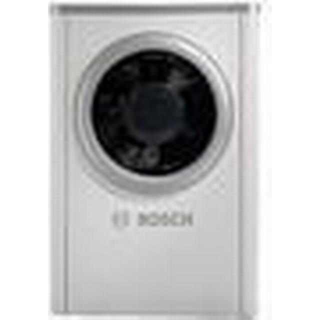 Bosch Compress 6000 AW-13