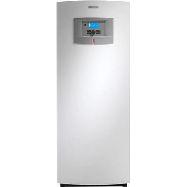 Bosch Compress 6000 10 LW