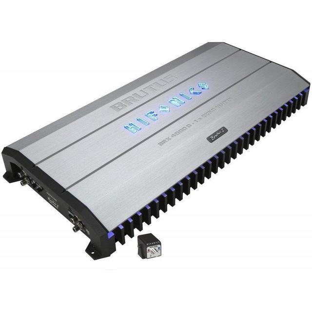 HiFonics BRX4000D