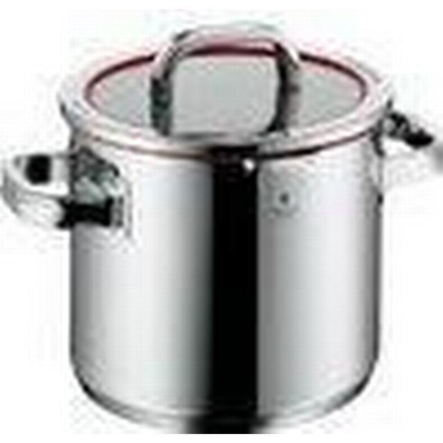 WMF Premium One Suppegryde med låg 20cm