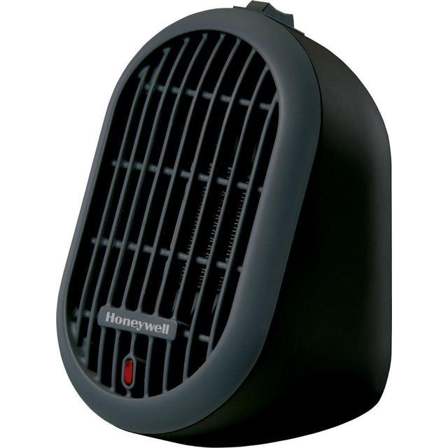 Honeywell Heat Bud HCE100
