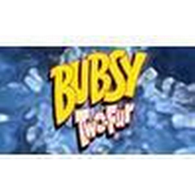 Bubsy Two-Fur