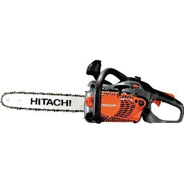 Hitachi CS 33EDP