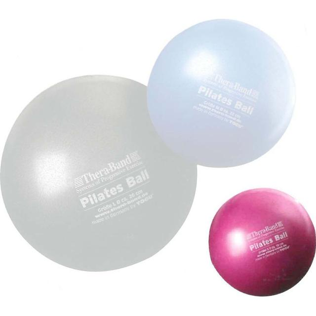 Theraband Pilates Ball 18cm
