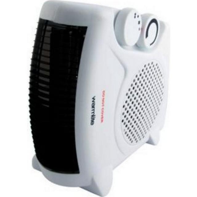 Warmlite WL44001