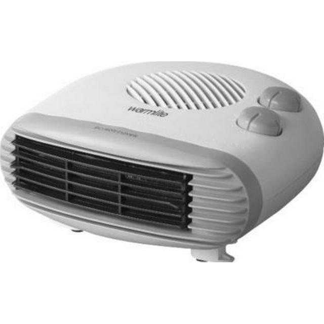 Warmlite WL44004