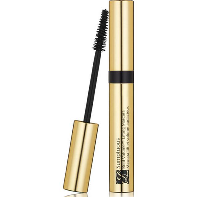 Estée Lauder Sumptuous Bold Volume Lifting Mascara Black