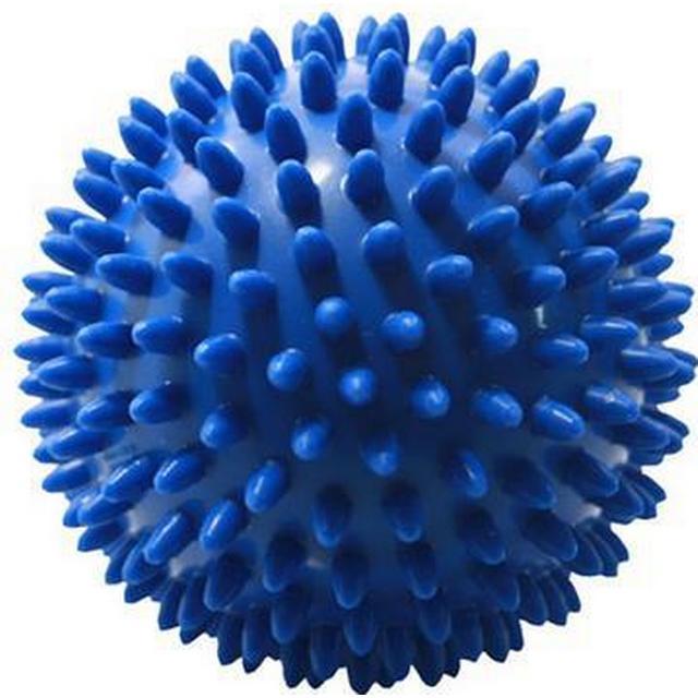 Croll & Denecke Massage Ball 8cm (2638)