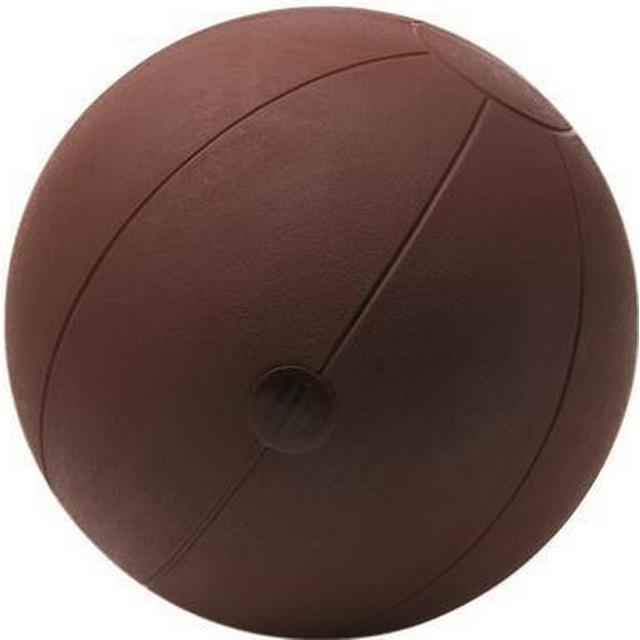 Togu Medicine Ball 2kg