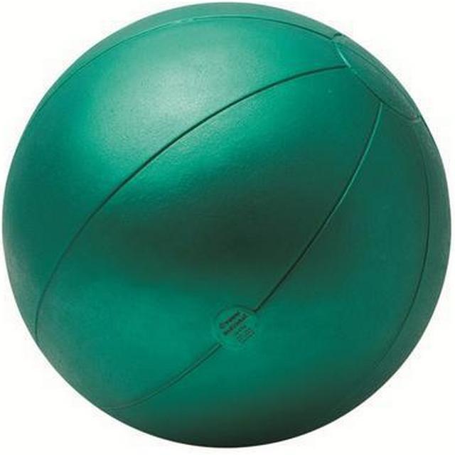 Togu Medicine Ball 4kg