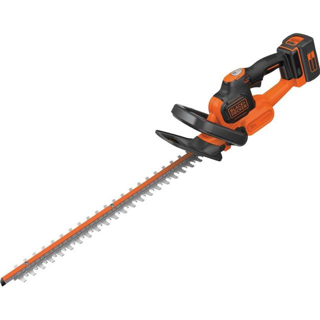 Black & Decker GTC36552PC