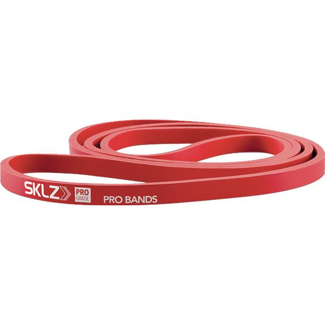 SKLZ Pro Band, Medium