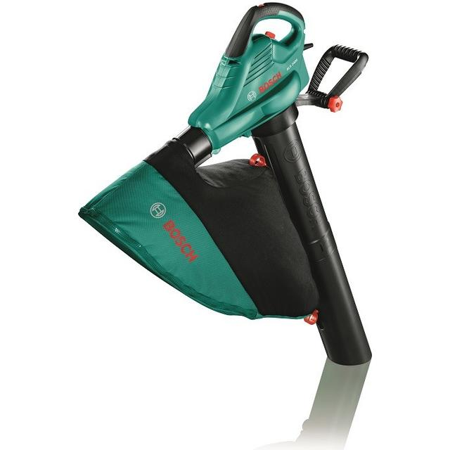 Bosch ALS 2400
