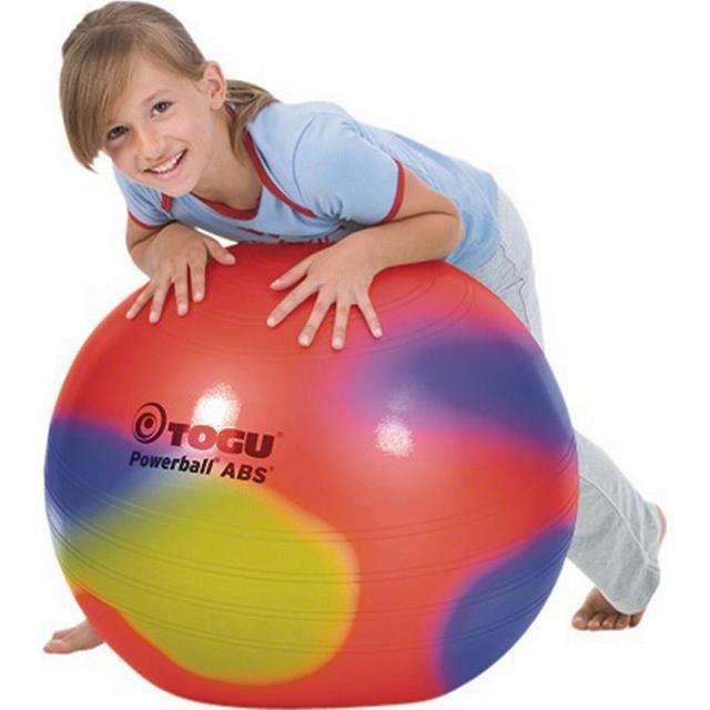 Togu Powerball ABS 45cm