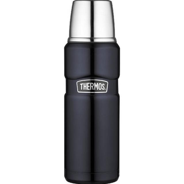 Thermos King, 0.5L Termoflaske 0.5 L