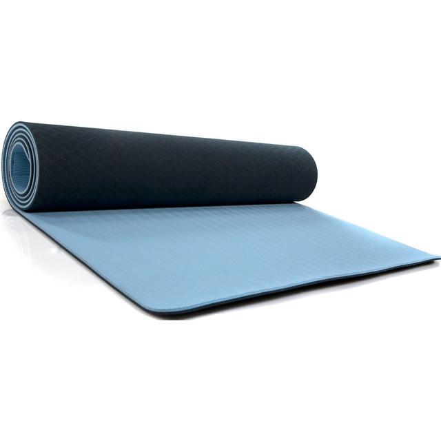 Finnlo Hammer Alaya Yoga Mat 61x180cm