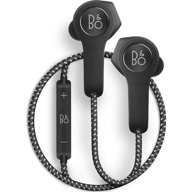 Bang & Olufsen BeoPlay H5