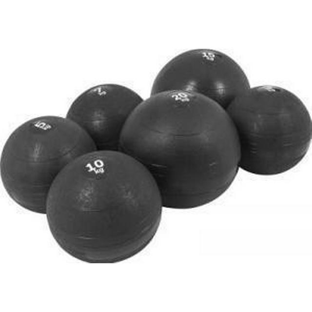 getbig.dk Slamball Medicine Ball 7kg