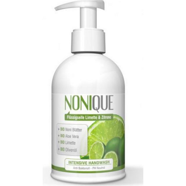 Nonique Intensive Liquid Soap 300ml