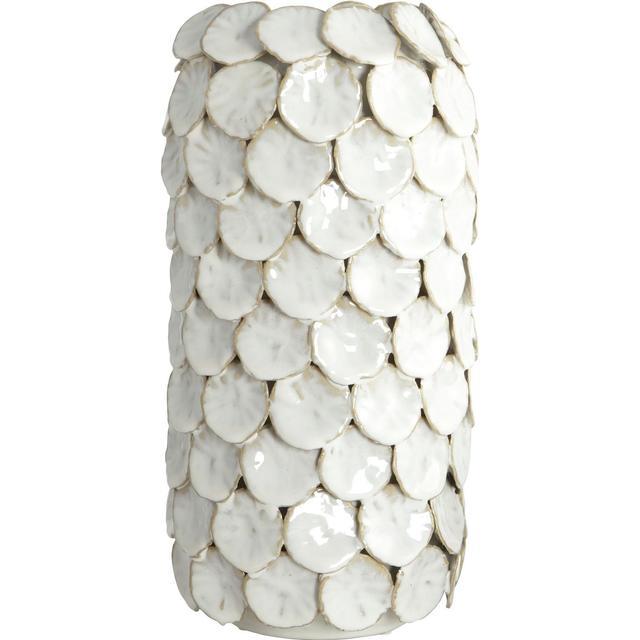 House Doctor Dot 30cm (CH0501) Vaser
