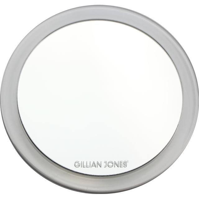 Gillian Jones 3 Suction Make Up Mirror X7 Se Priser 6