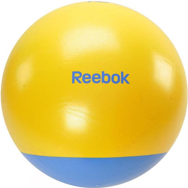 Reebok Fitness Gymball 65cm