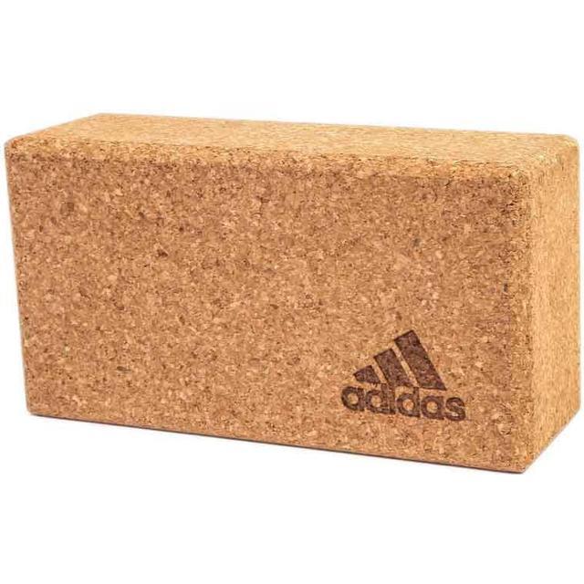 Adidas Yoga Block 22cm