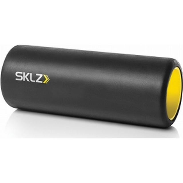 SKLZ Barrel Roller Flat 40cm