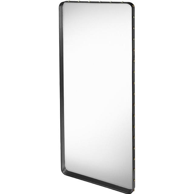 GUBI Adnet 180cm Vægspejle