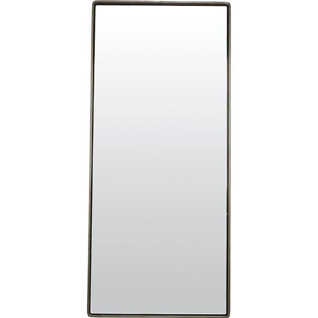 House Doctor Reflection 80cm Vægspejle