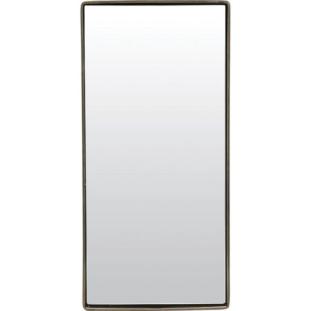 House Doctor Reflection 55cm