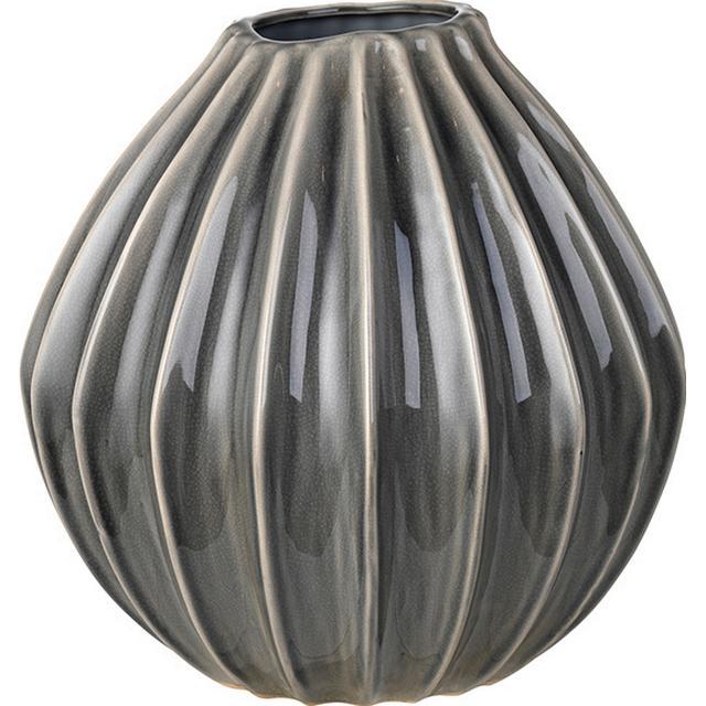 Broste Copenhagen Wide 30cm Vaser